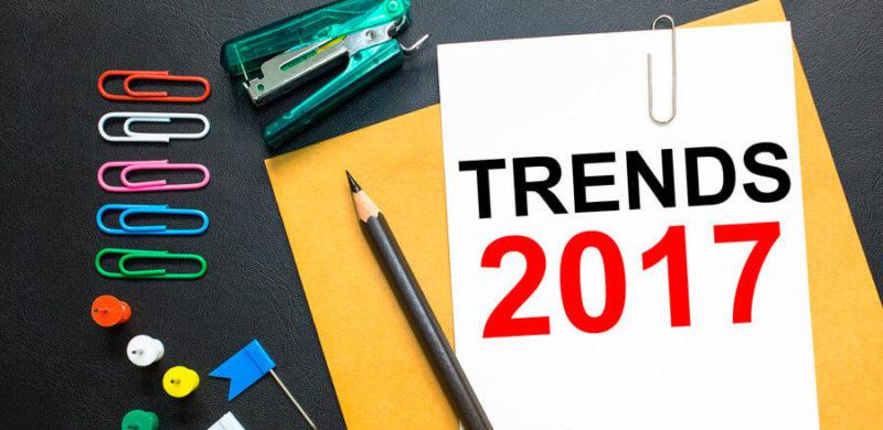 tendencias-diseño