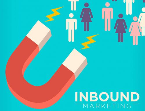 7 beneficios del Inbound Marketing