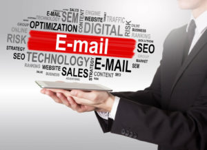 email marketing onilne