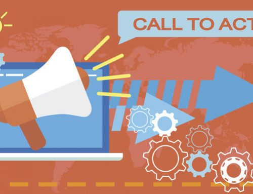 ¿Qué son los Call to Action (CTA)?