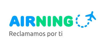 Airning | Imagen corporativa | novva_ marketing