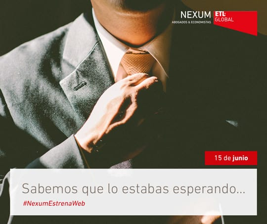 Nexum | SEO / SEM | novva_ marketing