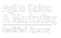 Agile-Sales-and-Marketing-Certified-Agency-Novva-Marketing_home