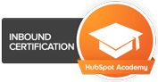 inbound-certification-novva-marketing