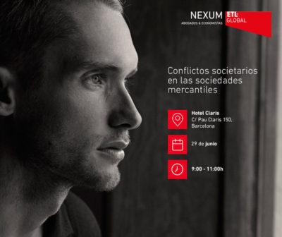 Nexum | Consuloría de Marketing Digital | novva_ marketing