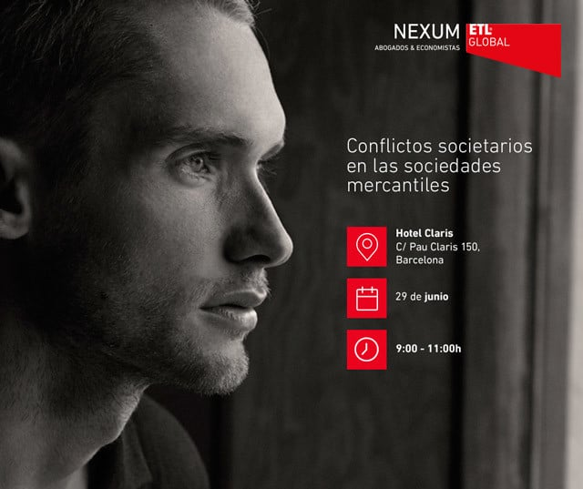 Nexum | Consuloría de Marketing Digital | novva_ marketing